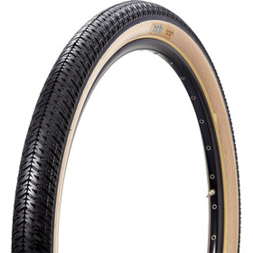 "Maxxis DTH Tyre 26"", MPC skinwall, foldable"
